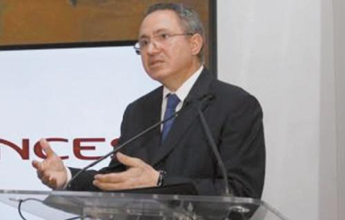 Dix Marocains parmi les 100 personnalités qui ont fait bouger l'Afrique
