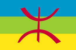 Journée d'étude à la Chambre des conseillers sur la loi organique relative à l'officialisation de l'amazigh
