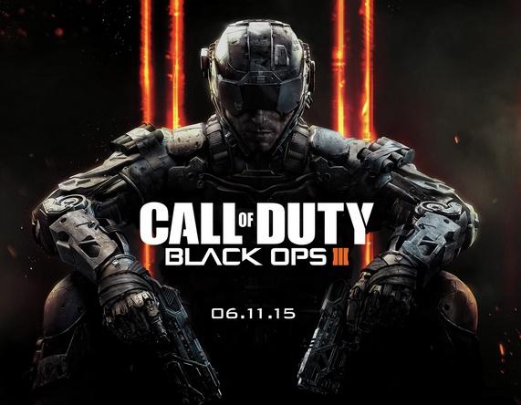 Call of Duty, le jeu vidéo le plus vendu de 2015