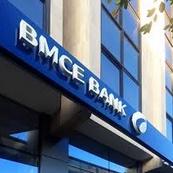 BMCE Bank ouvre ses agences les week-ends pour le règlement de la vignette automobile