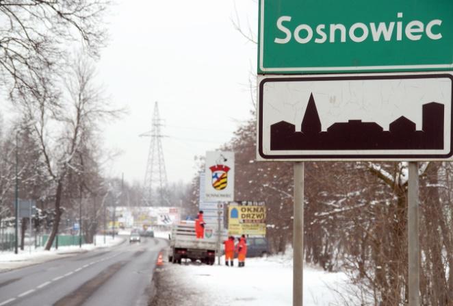 Le maire de Sosnowiec plaide pour un partenariat privilégié avec Casablanca
