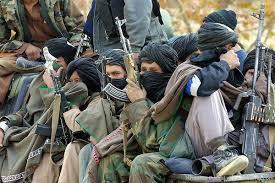 Les talibans afghans réitèrent leurs  conditions à des pourparlers de paix