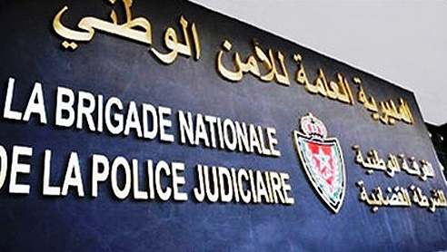 Arrestation à El Jadida de deux femmes pour séquestration d'une mineure et incitation à la débauche