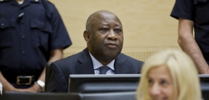 Le procès Gbagbo s'ouvre jeudi à la CPI