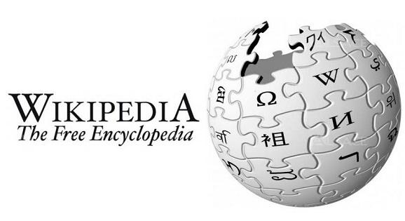 Dans les coulisses de Wikipédia, des Mousquetaires du savoir