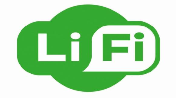 Li-Fi, une nouvelle technologie 100 fois plus rapide que le Wi-Fi