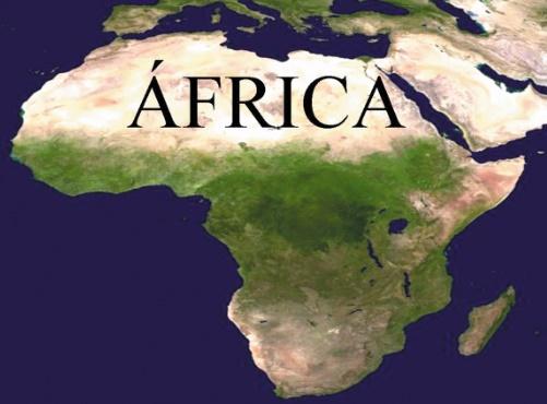 L'Afrique a besoin d'un modèle d'investissement pour réaliser la croissance