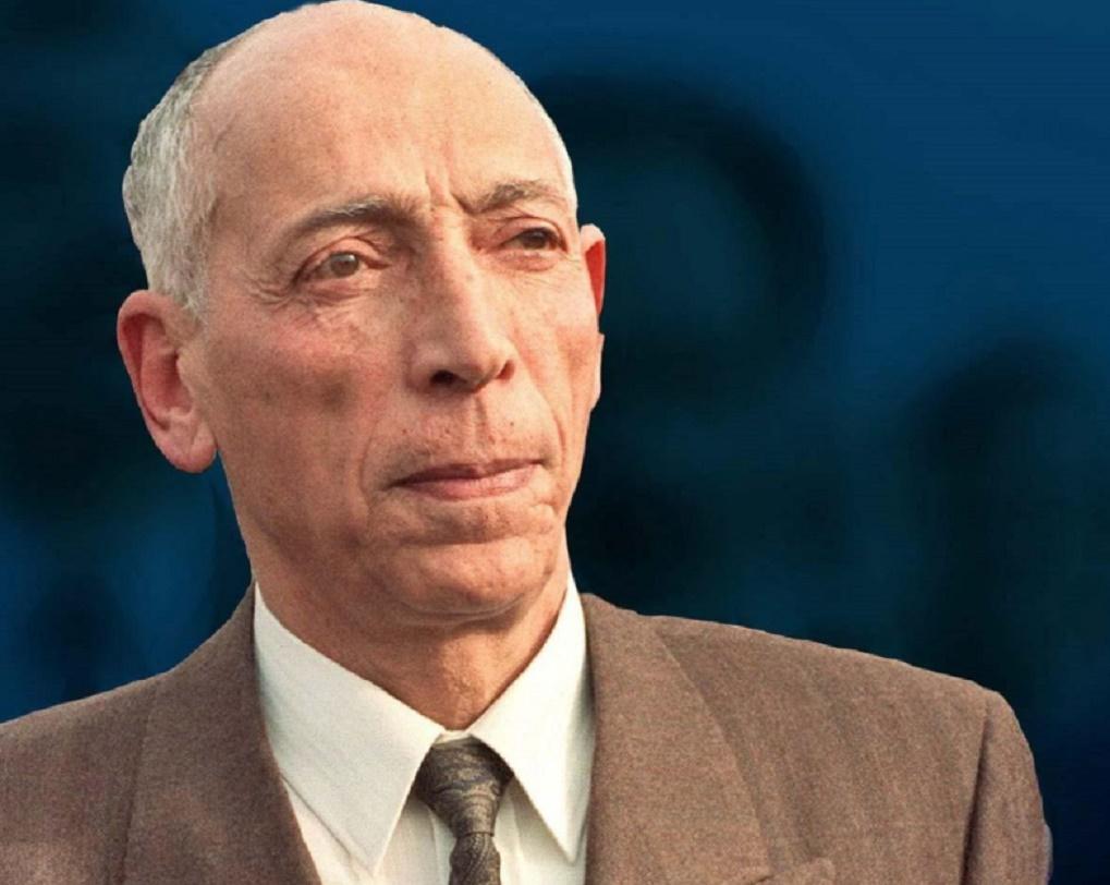 Boudiaf a bel et bien été éliminé par les services secrets algériens