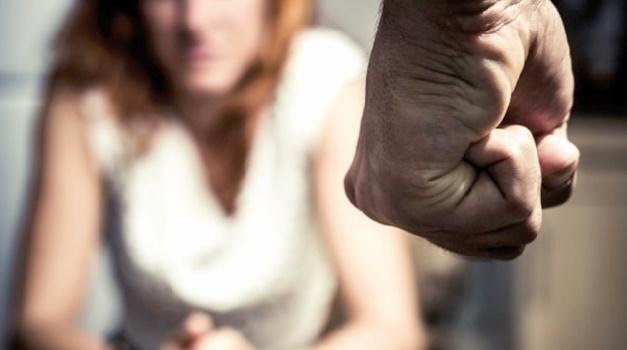 745 cas de violence à l'égard des femmes recensés à Fès en 2015