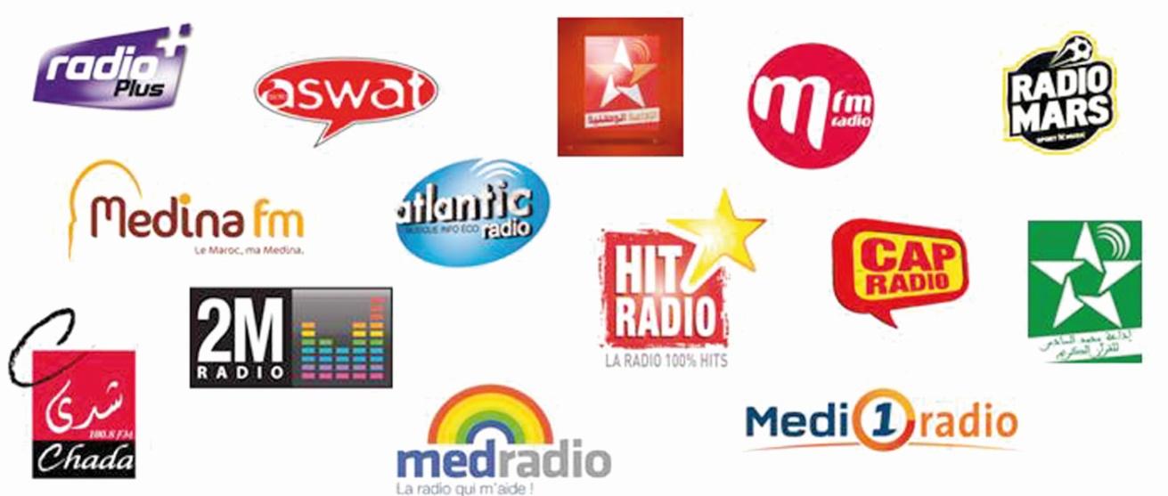 El Khalfi en croisade contre les radios, la presse digitale et la liberté d'expression