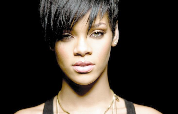 Rihanna sort un nouveau single avec Drake