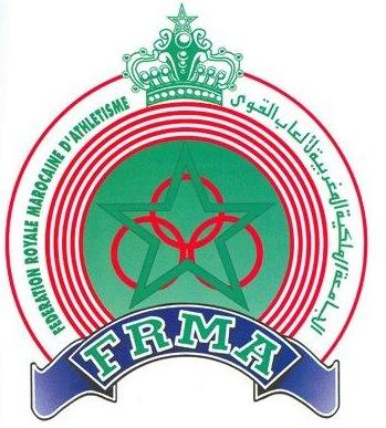 Tenue à Rabat de l'assemblée générale ordinaire de la FRMA