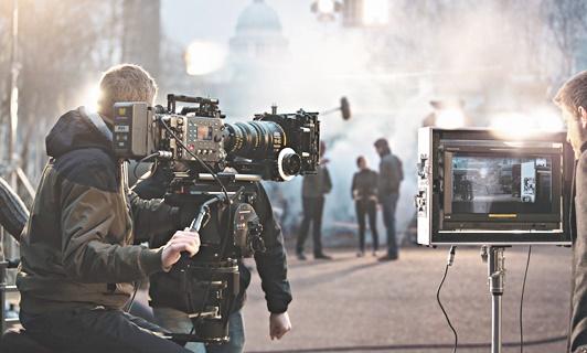 SNRT et 2M s'engagent à coproduire 24 longs métrages par an