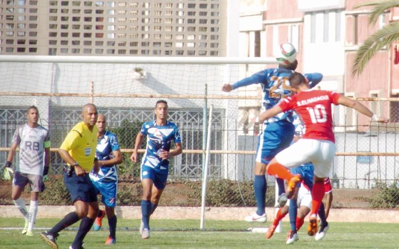 La Guinée et le Mali aux demi-finales du CHAN