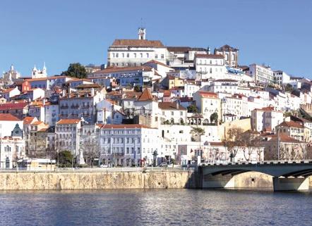 Le Maroc à la première place du Top 10 des destinations à la mode au Portugal