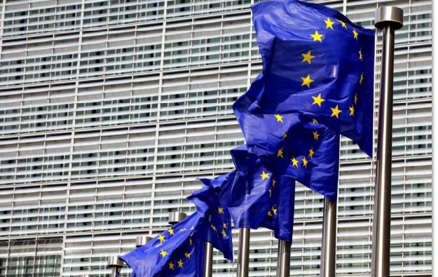 L'UE lance un plan d'action contre le financement du terrorisme
