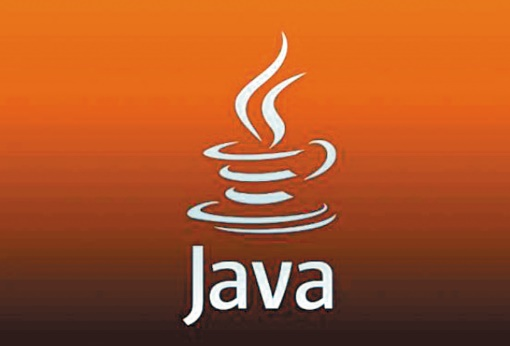 Le plugin Java tire sa révérance