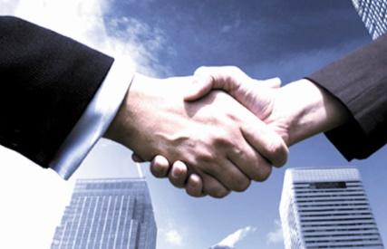 Accompagnement de 790 entreprises dans 20 secteurs d'activité