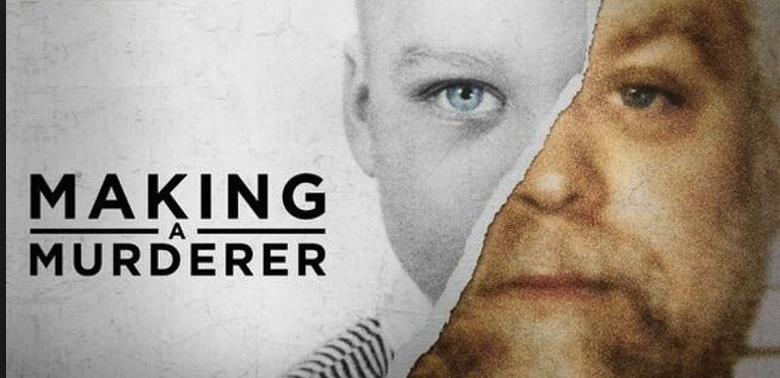 «Making a Murderer», le docu-série qui enfièvre les USA