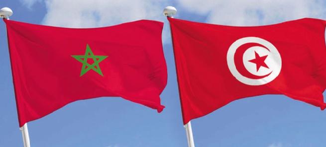 "Le ""Tunisian Moroccan Business Forum"" fait salon à Casablanca"