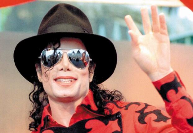 L.A. Reid : Michael Jackson, un être froid comme la glace