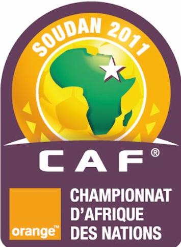 Le Mali en finale du CHAN