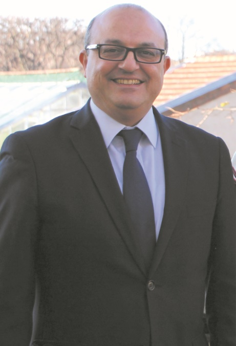 Chakib Bouallou : Les sources d'énergies renouvelables permettront au Maroc de réduire sa dépendance énergétique