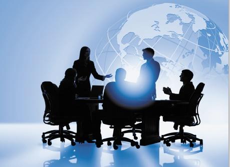 Promouvoir l'entrepreneuriat et l'investissement à Tanger