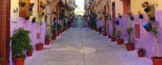 Le Grand prix Ibn Batouta des initiatives environnementales décerné à Tanger