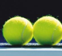 Deux arbitres accusés de corruption suspendus par l'ITF