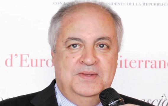 Création à Rome de la Chambre mixte italo-arabe pour impulser les relations économiques