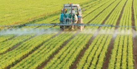 Lancement officiel à Settat du recensement général de l'agriculture