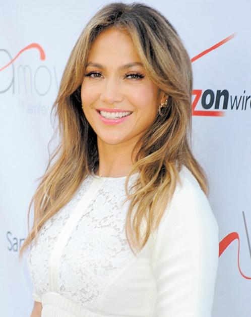 Les drôles éxigences des stars en tournée : Jennifer Lopez