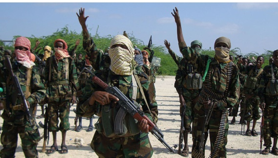 Une attaque au mortier vise l'aéroport de Mogadiscio
