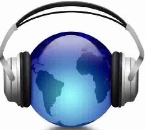 Les web-radios à l'heure du bilan