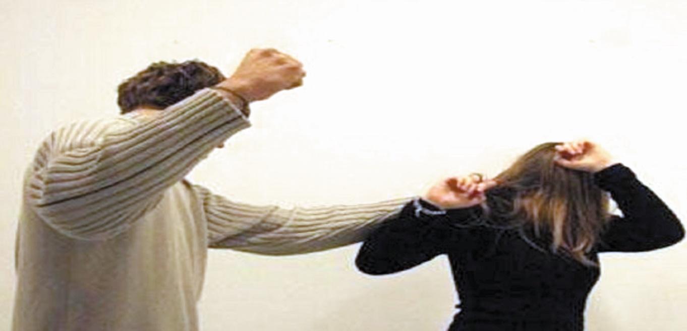 Le mystérieux enterrement du projet de loi relatif à la lutte contre la violence à l'égard des femmes