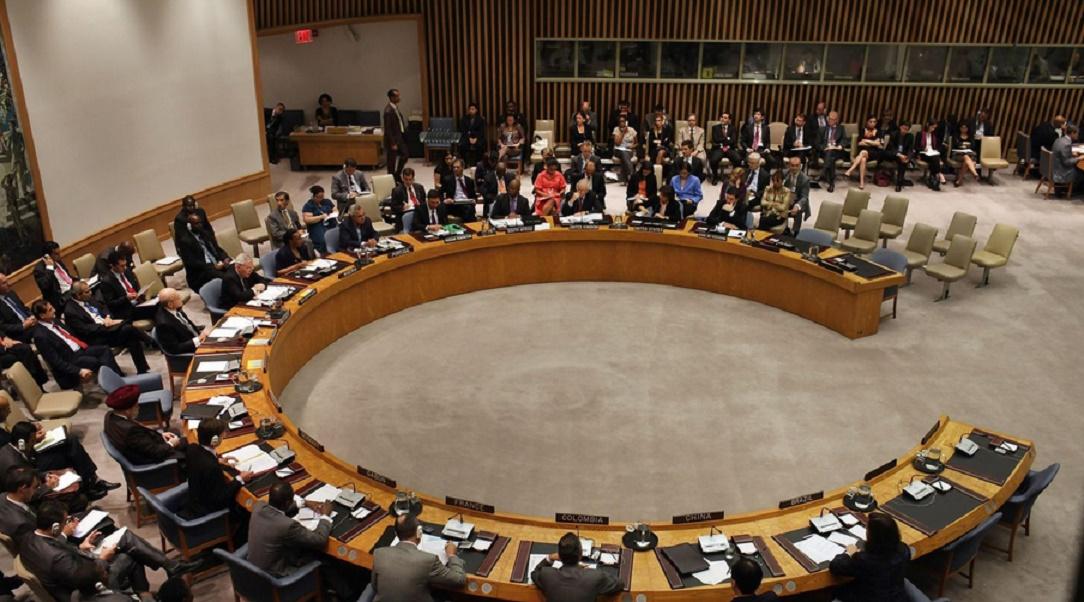 Le groupe de travail onusien affirme avoir reçu 80 cas de disparitions forcées au Maroc