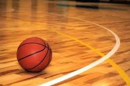 Finalement, place au basket