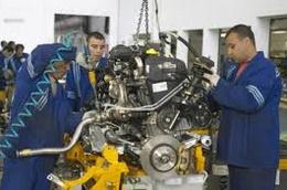 Des industriels ivoiriens du secteur de l'automobile au Maroc