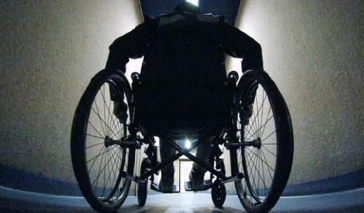 Droits des personnes en situation de handicap