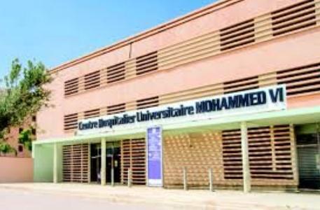 Le CHU Mohammed VI de Marrakech ouvre son unité de soins palliatifs à l'hôpital Ibn Tofail