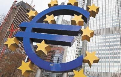 Hausse des exportations de biens de la zone euro vers le reste du monde