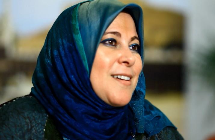 Meryem Ait Ahmed plaide pour une Charte d'honneur internationale interdisant le mépris des religions