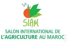 Vers l'optimisation des ressources pour une agriculture performante et durable