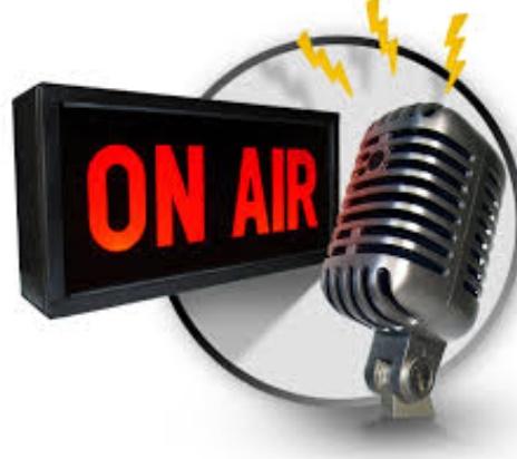 L'Unesco relance le débat sur les web-radios au Maroc
