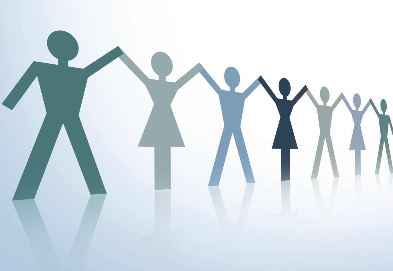 La promotion de l'égalité des genres dans l'élaboration des politiques publiques