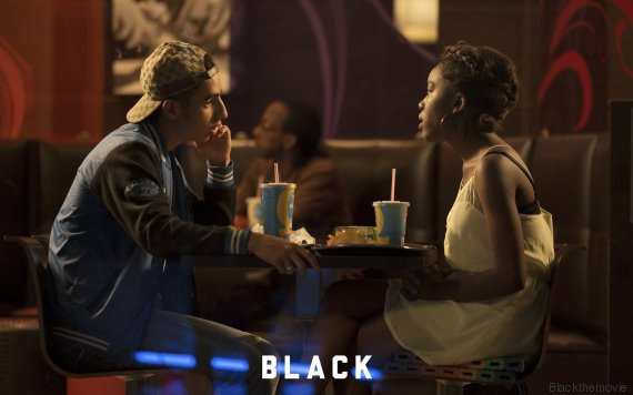 "Le film ""Black"" des Marocains Adil El Arbi et Bilall Fallah ne sortira pas en France"