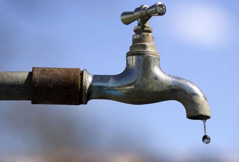 Les deux tiers de la population mondiale connaissent des pénuries d'eau