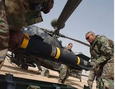 Insolite : Cuba a rendu à Washington un missile