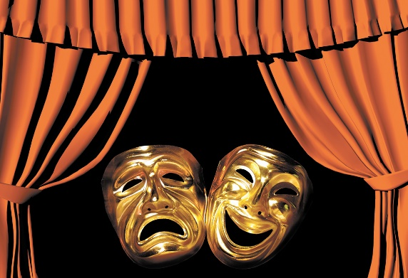 Le théâtre au service de la participation   active des femmes dans le champ politique